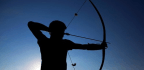 Adoption Of Bow Use In Ancient Hunting May Have Set Off Societal Changes