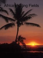 Africa's Killing Fields