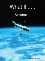 What If . . . Volume 1