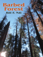 Barbed Forest