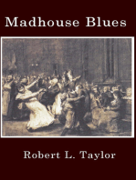 Madhouse Blues