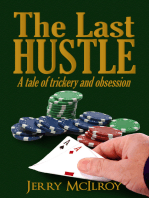 The Last Hustle