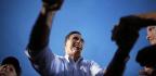 Senator Mitt Romney?