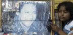Donald Trump, George H.W. Bush and the Fall of Noriega