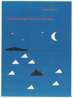 Fenomenologia di un Arcipelago