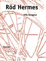 Röd Hermes