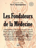 Les fondateurs de la Médecine