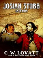Josiah Stubb