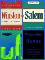 Winston-Salem Revue
