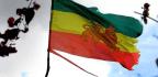 Jamaican Prime Minister Apologizes to Rastafarian Community for 1963 Killings