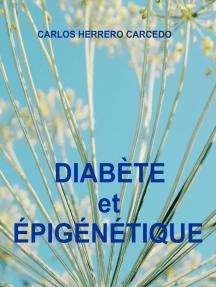 Diabète Et Épigénétique