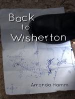 Back to Wisherton