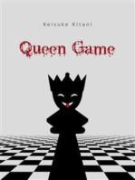 Queen Game