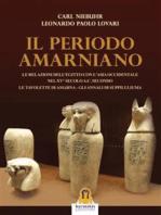 Periodo Amarniano
