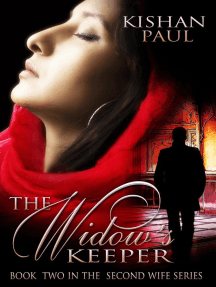 The Widow's Keeper: The Second Wife