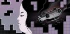 How Playing Tetris Tames The Trauma Of A Car Crash