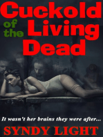 Cuckold of the Living Dead