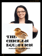 The Chicken Equation