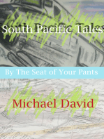 South Pacific Tales