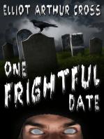 One Frightful Date