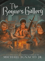 The Rogue's Gallery