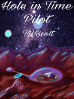 Hole In Time Pilot