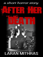 After Her Death