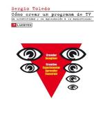 Lea Fundamentos De Producción Y Gestión De Proyectos Audiovisuales De Alejandro Pardo En Línea Libros