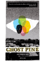 Ghost Pine