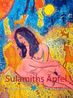 Sulamiths Äpfel