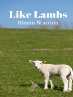 Like Lambs