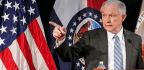 Jeff Sessions and the Odds of Imprisoning Innocents