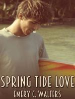 Spring Tide Love