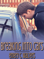Breaking into Cars