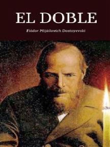El Doble: Poema de Petersburgo