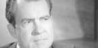 'Nixon