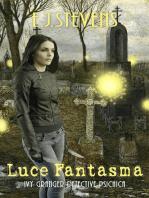 Luce Fantasma