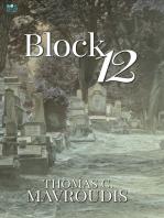 Block 12