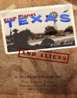 From Planet Texas, With Love and Aliens: 1 Free download PDF and Read online