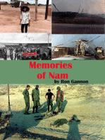 Memories of Nam