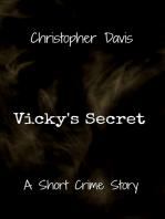 Vicky's Secret