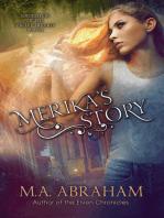 Merika's Story
