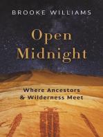 Open Midnight