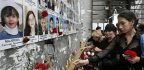 'Serious Failings' By Russia In Deadly Beslan School Siege, European Court Says