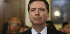 Can James Comey Escape the Clinton Email Debacle?