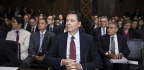 How the FBI's Russia Investigation Could Work