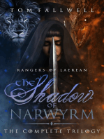 The Shadow of Narwyrm