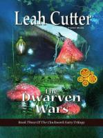 The Dwarven Wars