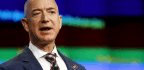 Amazon Is Making It Easier for Companies to Track You
