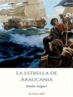 La estrella de Araucania